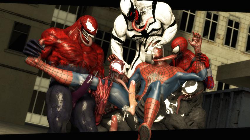 ultimate tiger man spider marvel white Total drama island heather flash