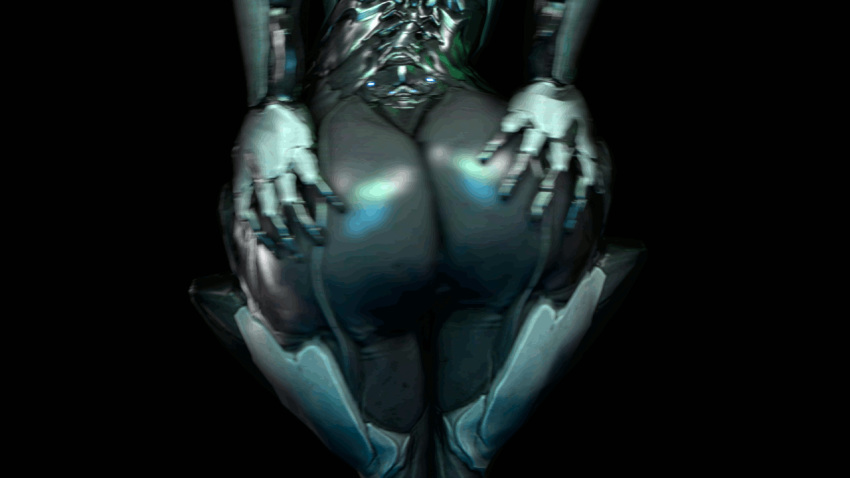to warframe get how nyx 2018 Is the hit or miss girl a trap