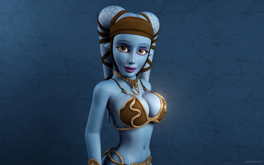 wars lek slave girl twi star Sword art online e hentai