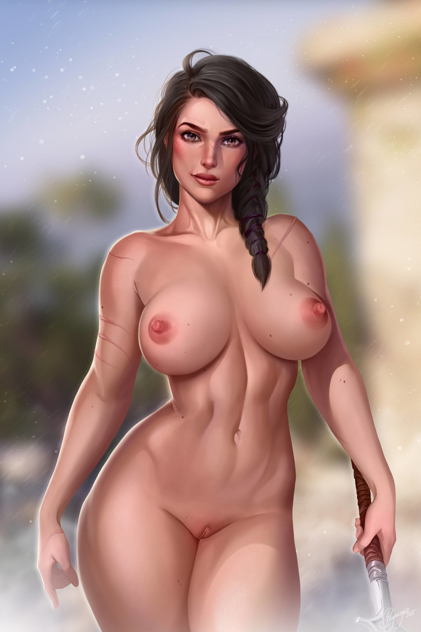 odyssey kassandra assassin's creed hentai Five nights at candy's
