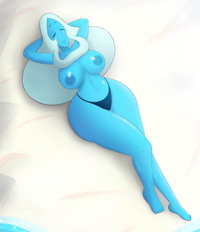 blue steven porn diamond universe Girlfriends 4 ever 3d animated