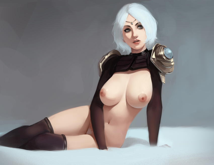 league ashe of project legends Game of thrones best breasts