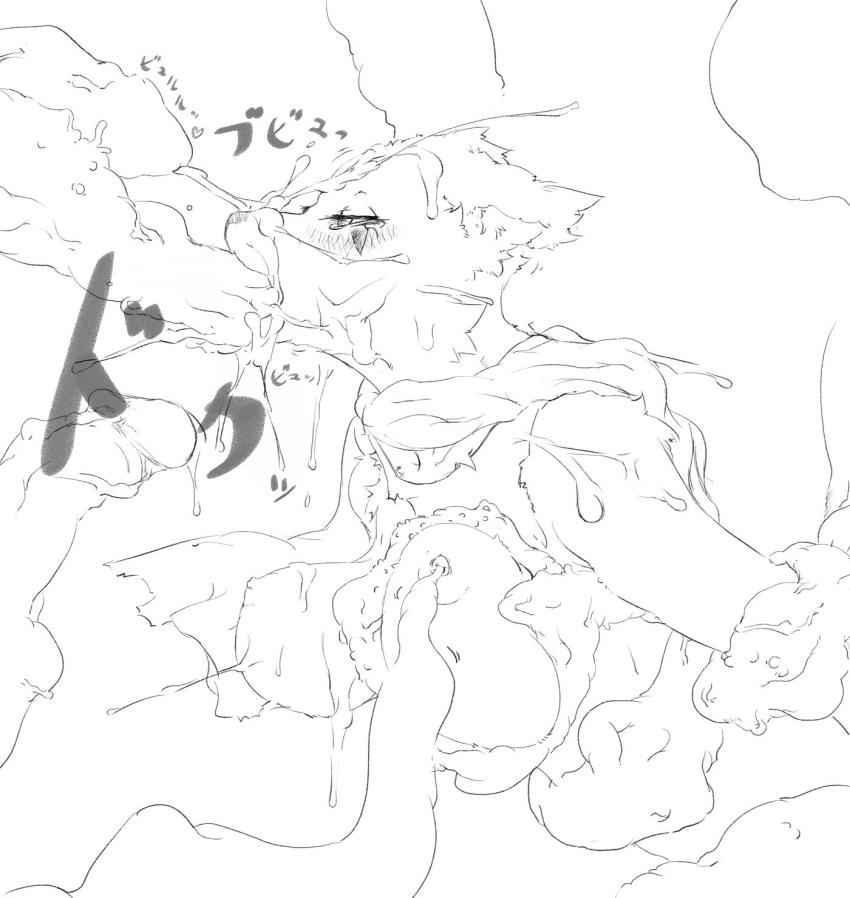 fantasy x-2 mod nude final Full metal alchemist girl and dog