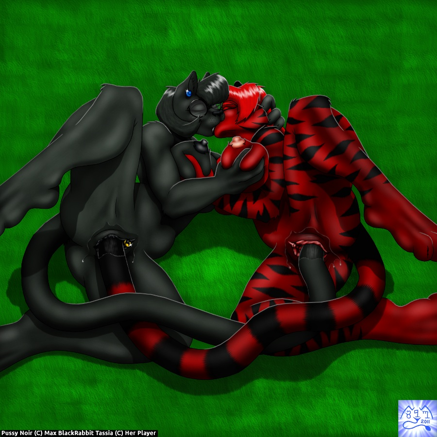 victoria_maid_maria_no_hoshi Monster girl quest dragon pup