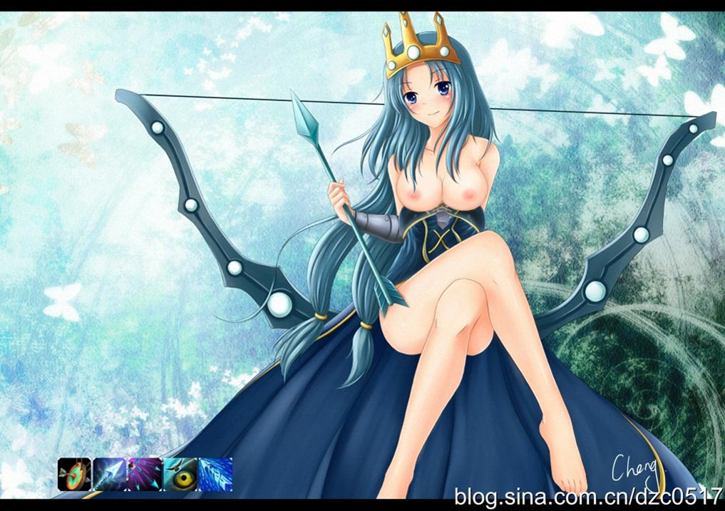 wiki sett legends of league Mass effect andromeda cora nude