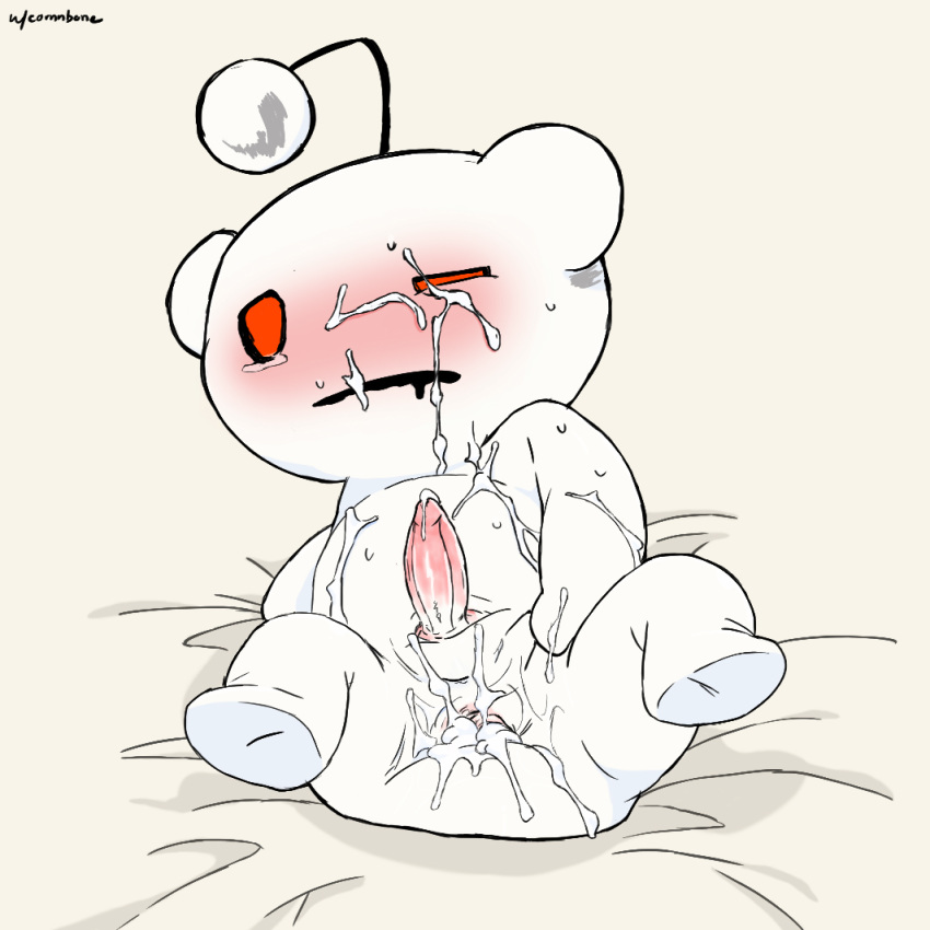 reddit/r/animemes Eve the binding of isaac