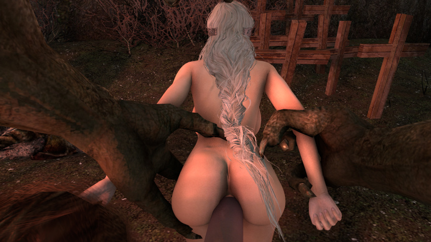 souls demon dark 1 taurus Living with hipstergirl and gamergirl erika