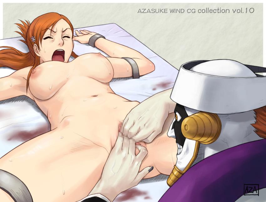inou-battle_wa_nichijou-kei_no_naka_de The legend of zelda saria