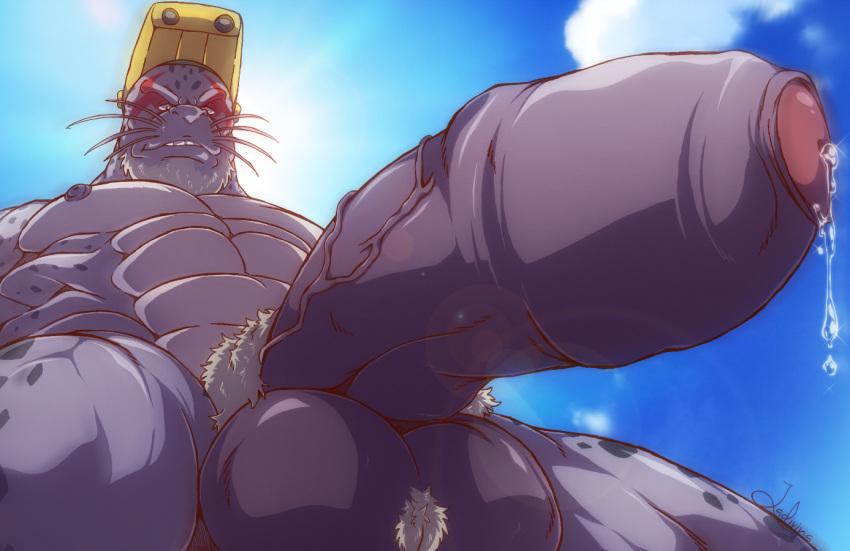 academia uraraka no boku hero Neko-nin exheart nudity