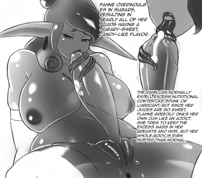 in centaur trials space tainted Hunter x hunter machi and hisoka